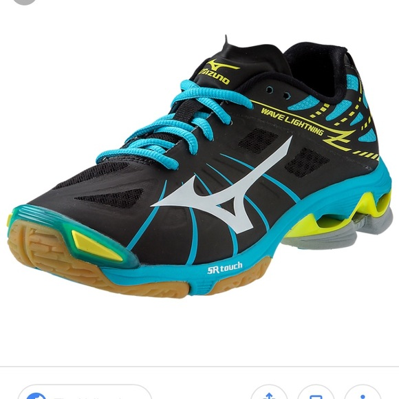 mizuno volleyball shoes mens philippines canada